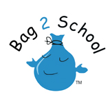 bag2school_logo