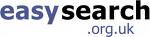 easysearch.org.uk_logo